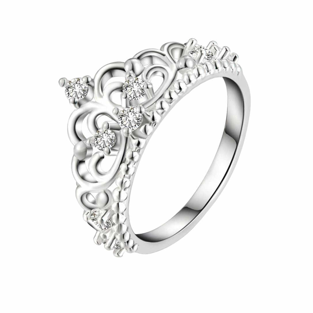 Stylish-Jewelry-new-hot-Princess-Queen-Crown-Ring-Design-Wedding-Crystal-Size-7-Fashion-Jewelry-Ring.jpg_q50