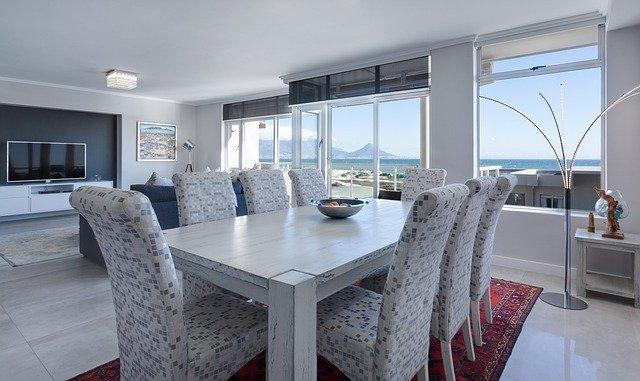 dining-room-3108037_640