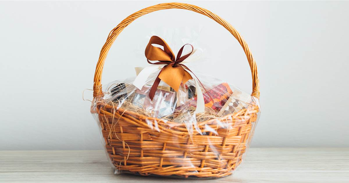 gift-basket-today-main-190506_c9e25a27db3207257550cc7bf8e9c090.social_share_1200x630_center
