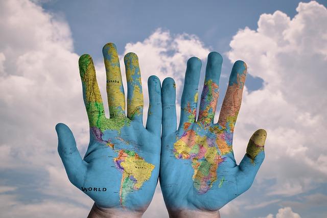 globalizace.jpg