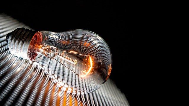 Žiarovka, osvetlenie.jpg