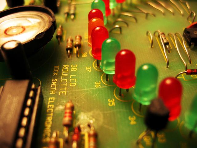 LED diódy.jpg